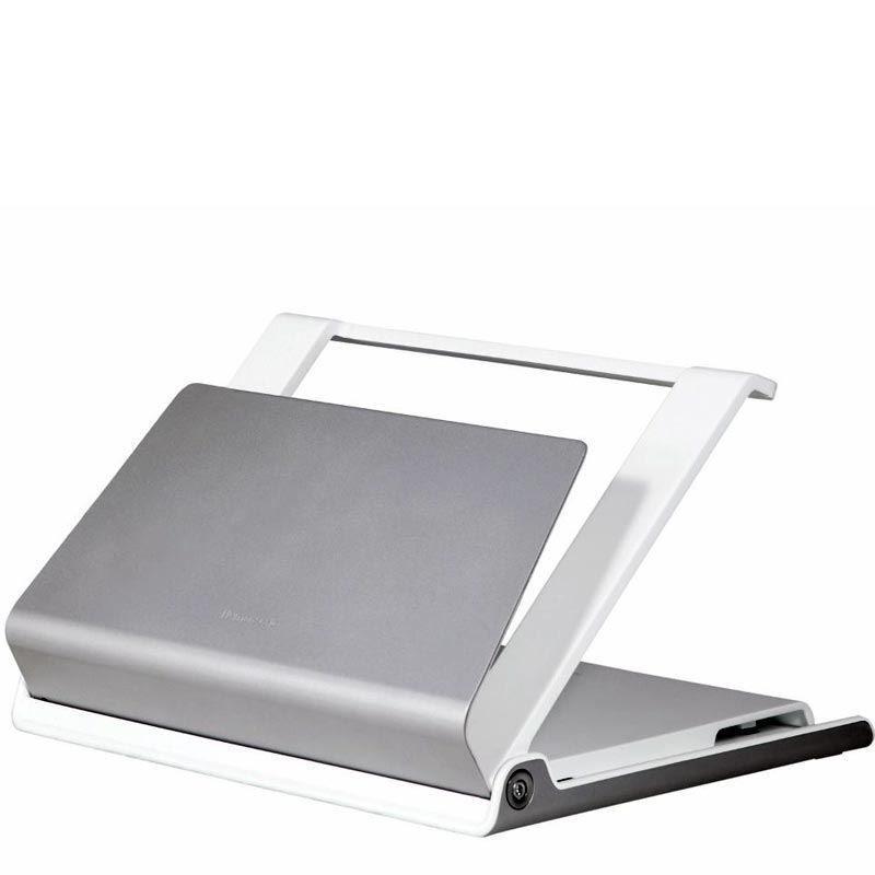Ergolab L6 Laptop Holder