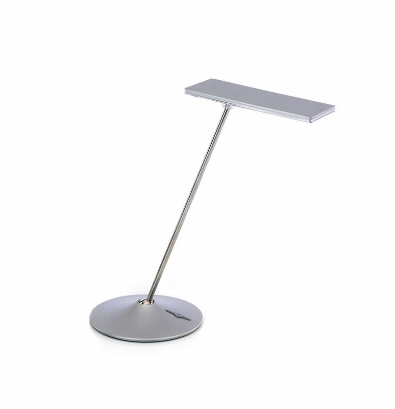 Ergolab Horizon Task Light